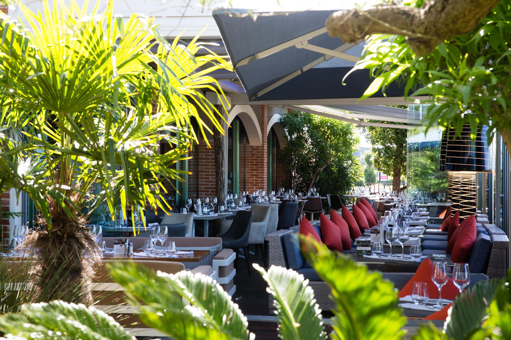 Fokale23-photographe-nantes-restaurant-le-mas-des-oliviers-2098