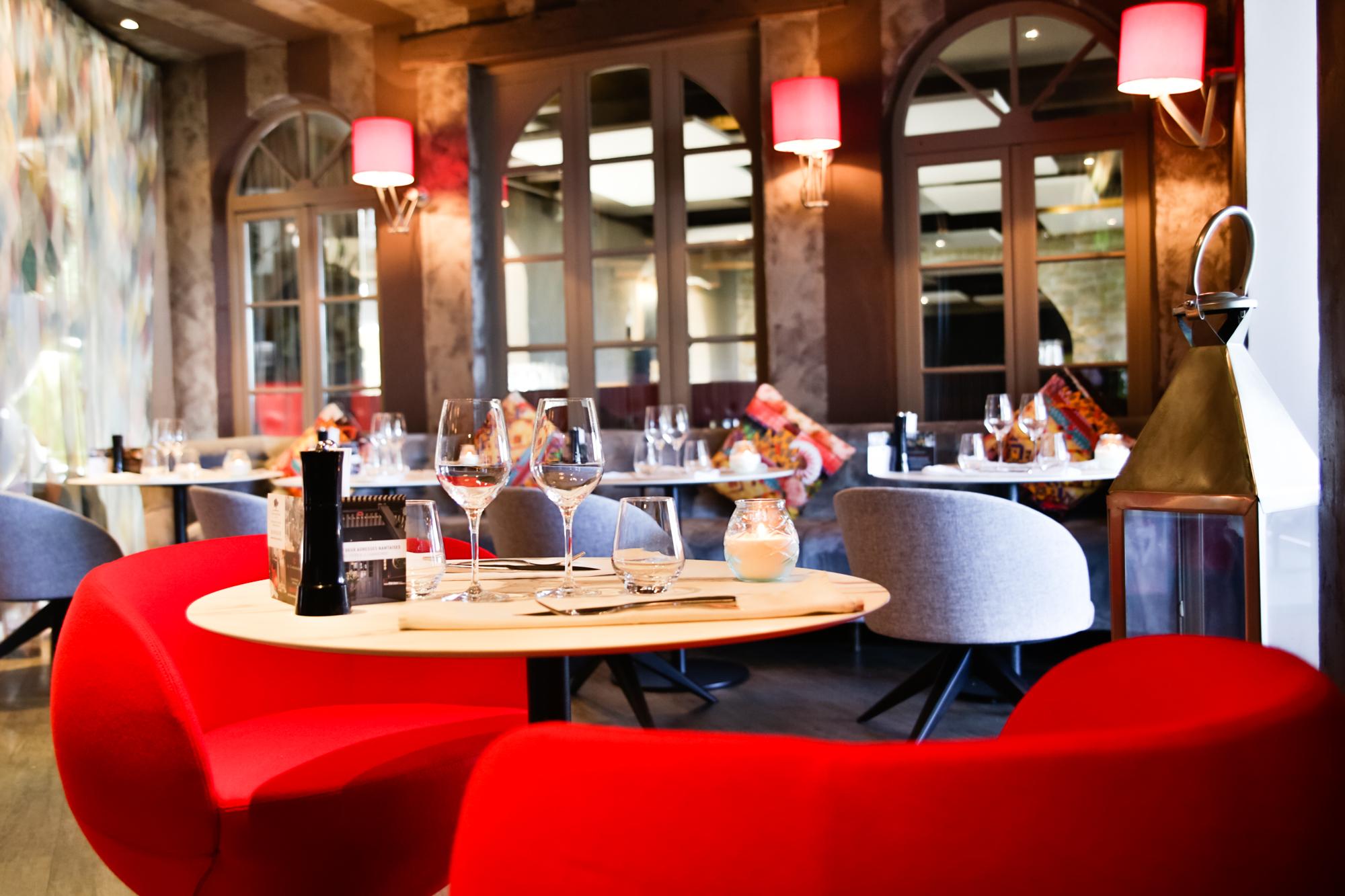 Fokale23-photographe-nantes-restaurant-le-mas-des-oliviers-2161