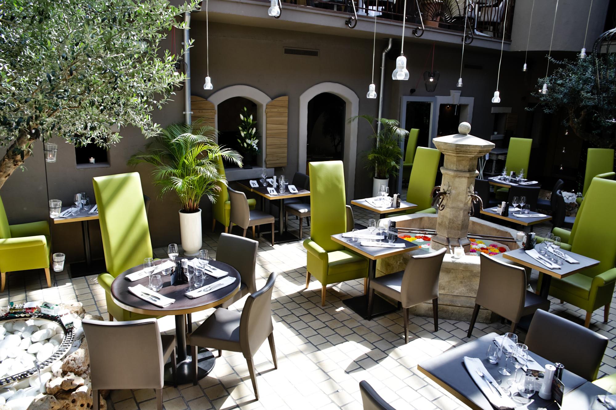 Fokale23-photographe-nantes-restaurant-le-mas-des-oliviers-2219