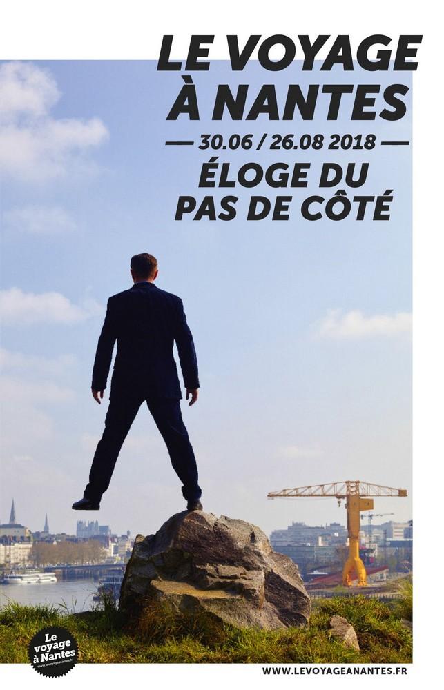 voyage-nantes-2018