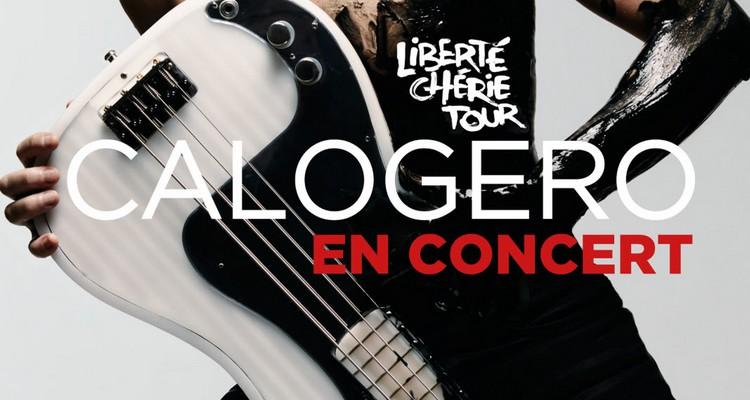 concert-calogero-2019-zenith-nantes