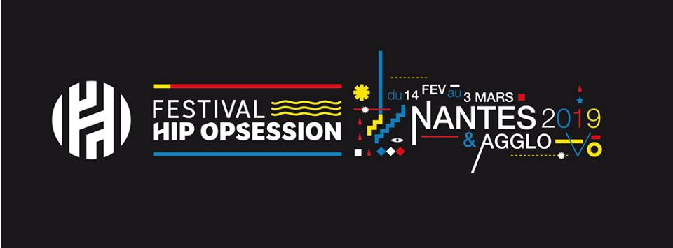 festival-hip-opsession-2019-nantes