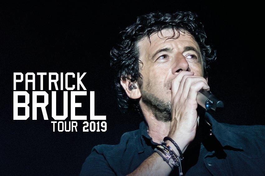 Patrick-Bruel-concert