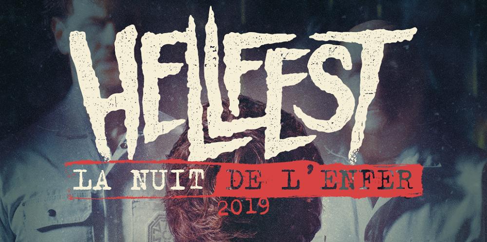 hellfest-nuit-2019-zenith-nantes