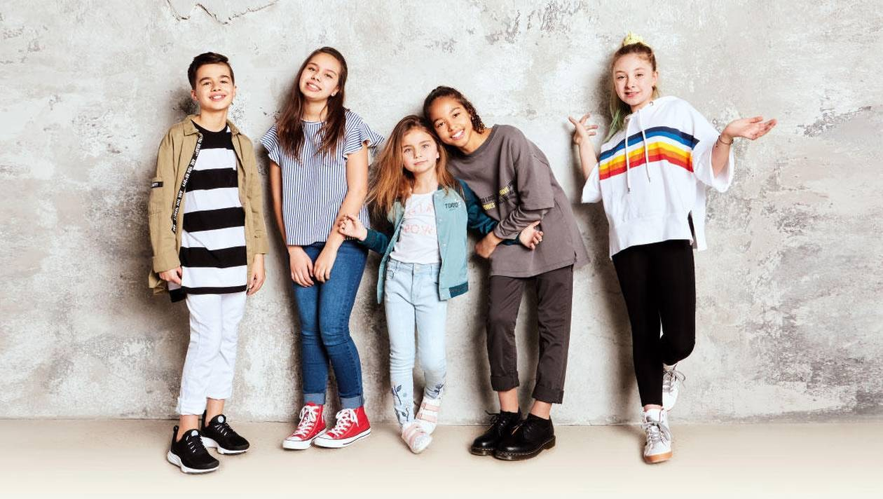kids-united-concert-nantes-2019