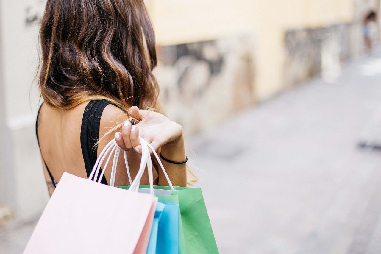 shopping-solde-galerie-atlantis