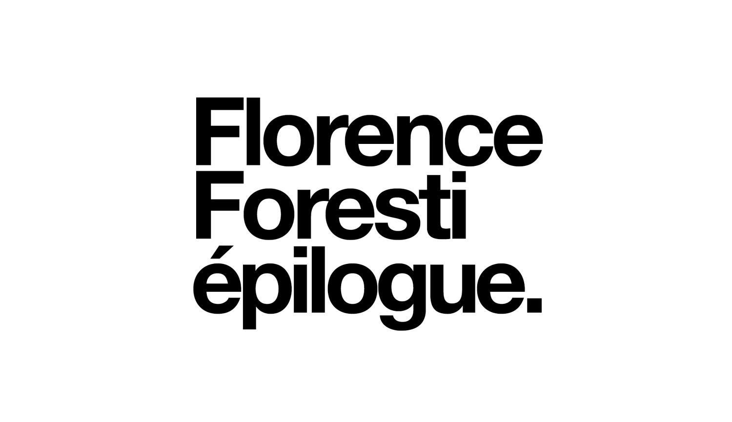 spectacle-florence-foresti-nantes-2019-epilogue