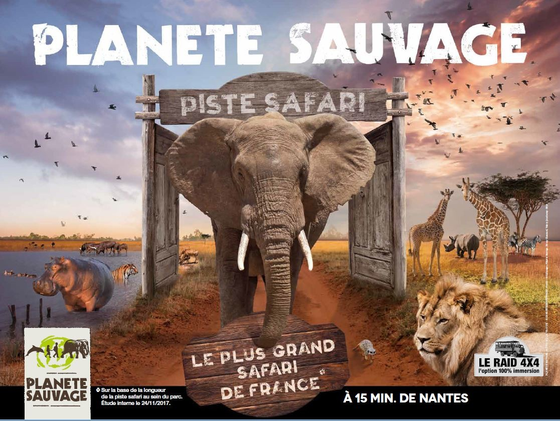 planete-sauvage-parc-safari-nantes