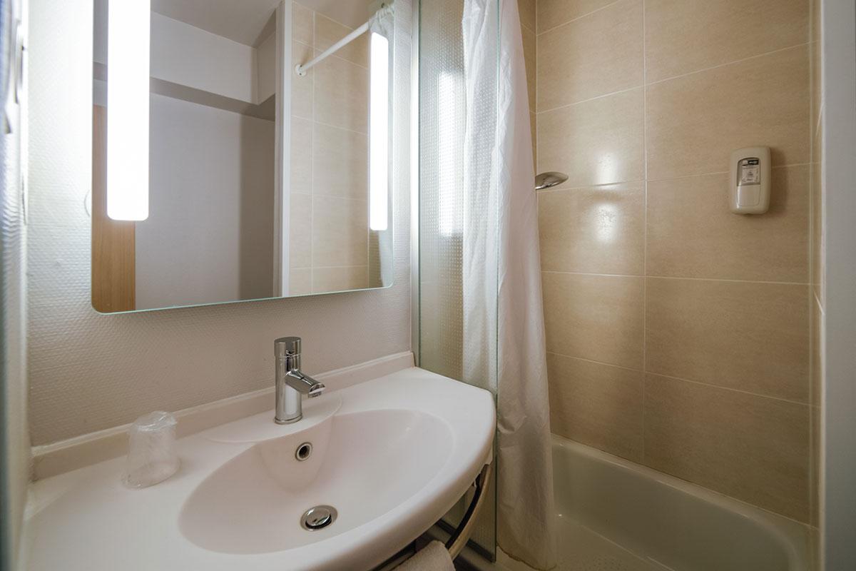 Nantes-Atlantis-Le-Zenith-salle-de-bain-2019
