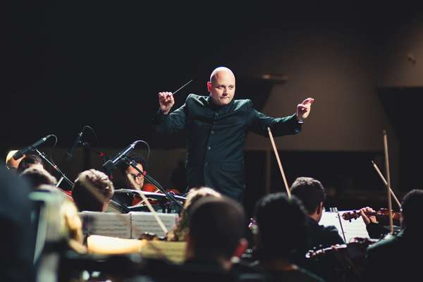 concert symphonique nantes