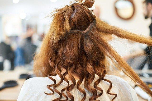 salon coiffure beaujoire